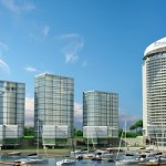 Singapore buyers strong in Iskandar