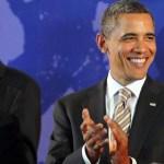 Obama's ASEAN trip confirmed for October