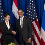 Obama pushes Trans-Pacific Partnership