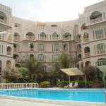 Oman apartment prices most affordable in GCC