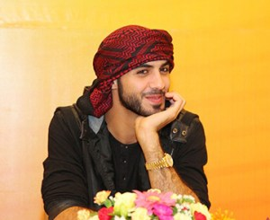 Omar-Borkan-Al-Gala2