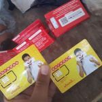 First Ooredoo SIM cards go on sale in Myanmar