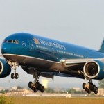 IPO of Vietnam Airlines wins government approval