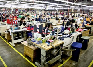 Philippines emerging onto favourable manufacturing track