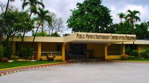 PPP Center
