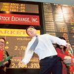 Manila bourse set for IPO spree