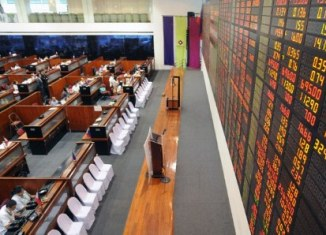Election bodes well for Philippine bourse