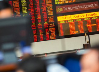 Asian markets upbeat on US debt deal