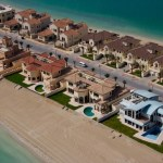Dubai property investments surge 57% the first quarter of 2014