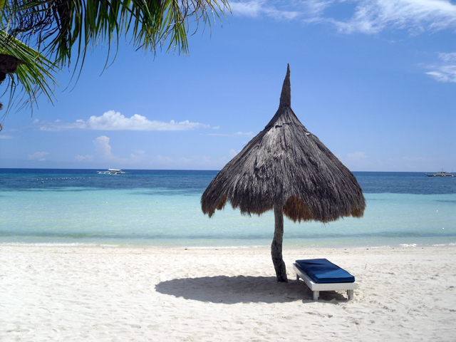 Philippines: The 5 best beaches besides Boracay