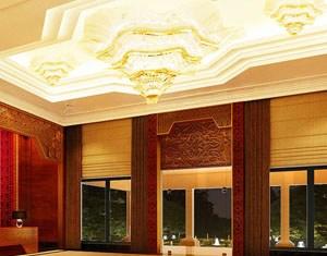 Pan Pacific opens second hotel in Myanmar