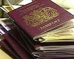Passportnew