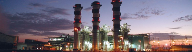 Malaysia's sovereign wealth fund plans $1b energy IPO