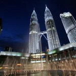 US to invest more in Malaysia in 2011