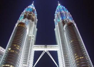 Malaysia: An ASEAN tech hub?