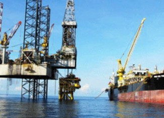 Vietnam offers 7 oil blocks to India