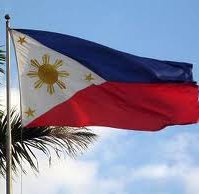 Upcoming Philippine elections a personal affair