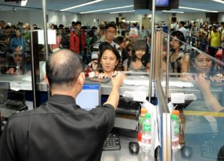 Philippines waives visa requirements for 7 more countries