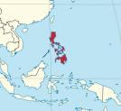 Looking East: Philippines appears on Qatar's radar