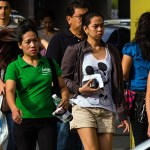 World Bank: Philippines needs 14.6m jobs