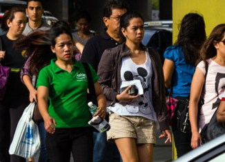 World Bank: Philippines needs 14.6m jobs