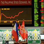 Philippines tops Asia investor sentiment survey