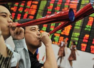 Philippine bourse set to continue climb