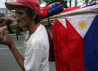 Philippine economy showing signs of fatigue, says HSBC