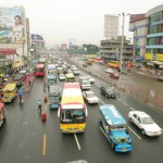 Philippines drops in global competitiveness ranking