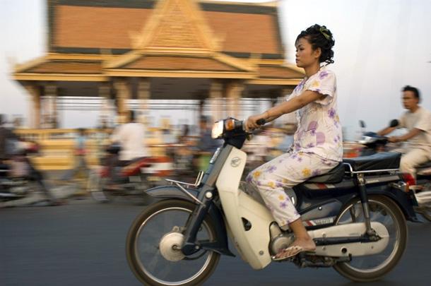Cambodia Pics 028