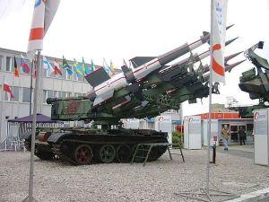 Poland defense