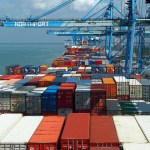 Westports set for $500m bourse debut