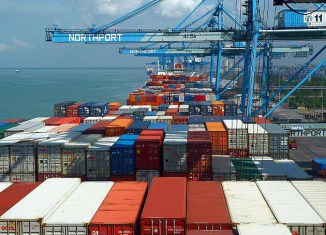 Westports set for $500m bourse debut