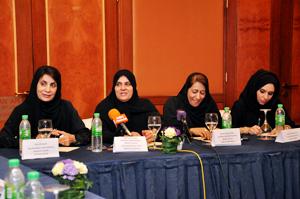 Power Ladies Roundtable1