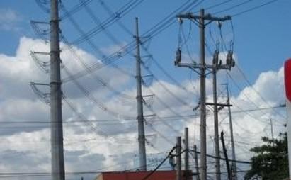 Mindanao ends power grid deficit