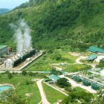Philippine energy sector needs $19b