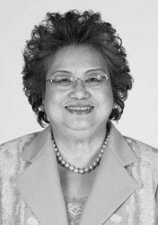 Prapee Sorakraikitikul, Group Executive Committee-Chairman, Pranda Jewelry plc
