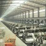 Sumitomo to buy into Press Metal Sarawak