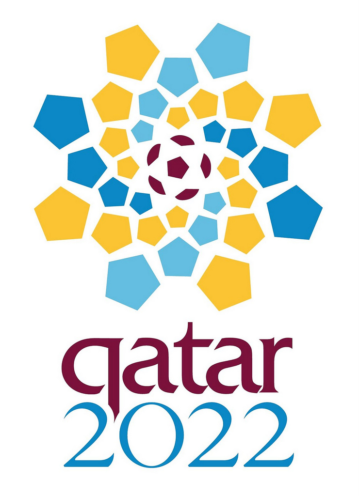 Qatar not expected to profit from World Cup 2022