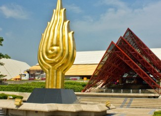 ASEAN's largest medical fair set to open in Bangkok