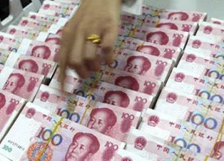 Singapore enters offshore yuan market