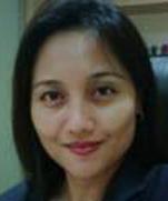 Rafiza Ghazali