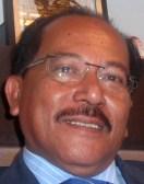 Sarawak Tourism Board