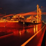 Vietnam's $10b refinery moves ahead