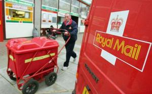 Royal Mail1