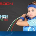 Southeast Asia Games: Concerns over power, safety