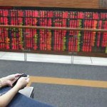 Thai bourse joins alternative trading platform
