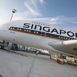 Singapore Airlines to cut routes
