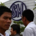 SM Prime builds largest solar rooftop in the Philippines