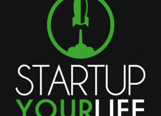 Morocco's StartupYourLife announces two new partnerships